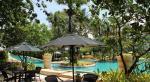 Thavorn Palm Beach Phuket Hotel Picture 6
