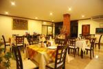 Sripet Hotel Picture 2