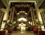 Maritime Park & Spa Resort Hotel Picture 4