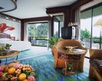 Maritime Park & Spa Resort Hotel Picture 7