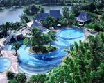 Maritime Park & Spa Resort Hotel Picture 0