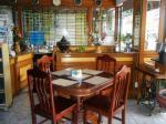 Thepparat Lodge Krabi Hotel Picture 2