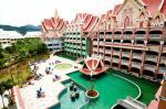 Aonang Ayodhaya Beach Resort Picture 0