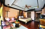 Aonang Ayodhaya Beach Resort Picture 6