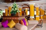 Andaman Cannacia Resort And Spa Hotel Picture 11