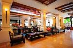 Andaman Cannacia Resort And Spa Hotel Picture 12