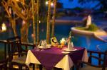 Andaman Cannacia Resort And Spa Hotel Picture 15