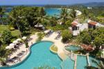 Andaman Cannacia Resort And Spa Hotel Picture 2