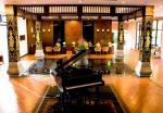Alpina Phuket Nalina Resort & Spa Hotel Picture 3