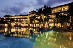 Alpina Phuket Nalina Resort & Spa Hotel Picture 4