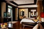 Alpina Phuket Nalina Resort & Spa Hotel Picture 5