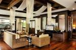 Alpina Phuket Nalina Resort & Spa Hotel Picture 6