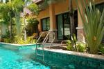 Alpina Phuket Nalina Resort & Spa Hotel Picture 7