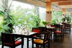 Alpina Phuket Nalina Resort & Spa Hotel Picture 9