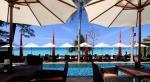 Kata Beach Resort & Spa Hotel Picture 2