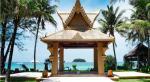 Kata Beach Resort & Spa Hotel Picture 4