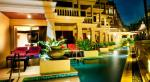 Kata Beach Resort & Spa Hotel Picture 7