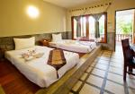 Kata Country House Hotel Picture 5