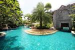 Kata Palm Resort And Spa Hotel Picture 0