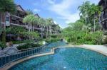 Holidays at Kata Palm Resort And Spa Hotel in Phuket Kata Beach, Phuket