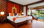 Kata Palm Resort And Spa Hotel Picture 4