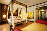 Kata Palm Resort And Spa Hotel Picture 7