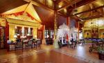 Kata Palm Resort And Spa Hotel Picture 10