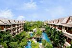 Kata Palm Resort And Spa Hotel Picture 18