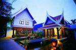 Holidays at Kata Poolside Resort Hotel in Phuket Kata Beach, Phuket
