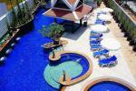 Kata Poolside Resort Hotel Picture 2