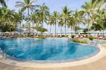 Katathani Phuket Beach Resort Hotel Picture 0