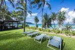 Holidays at Katathani Phuket Beach Resort Hotel in Phuket Kata Beach, Phuket