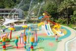 Katathani Phuket Beach Resort Hotel Picture 11