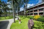 Katathani Phuket Beach Resort Hotel Picture 12