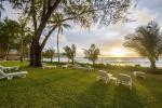 Katathani Phuket Beach Resort Hotel Picture 16
