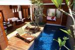 Malisa Villa Suites Hotel Picture 0