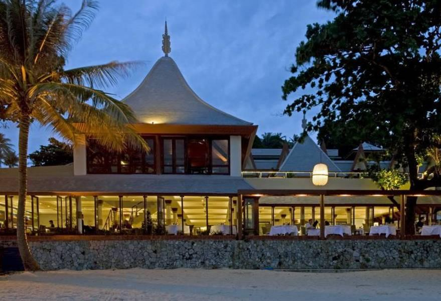 Holidays at Boathouse by Montara in Phuket Kata Beach, Phuket