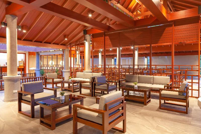 Hotel Orchidacea Resort Kata Beach