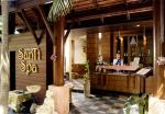 Peach Hill Hotel And Resort Picture 3