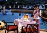 Peach Hill Hotel And Resort Picture 5