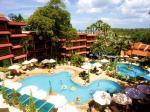 Chanalai Flora Resort Picture 0