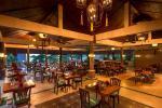 Chanalai Garden Resort Picture 14