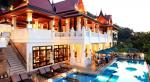 Namaka Resort Kamala. Picture 2
