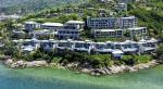 Cape Sienna Phuket Hotel Picture 10