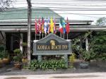 Holidays at Kamala Beach Inn Hotel in Phuket Kamala Beach, Phuket