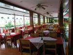 Kamala Beach Inn Hotel Picture 4