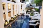 Manathai Resort Hotel Picture 0
