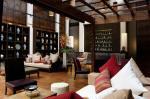 Manathai Resort Hotel Picture 2
