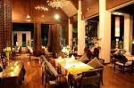 Manathai Resort Hotel Picture 7