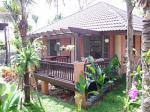 Print Kamala Resort Hotel Picture 2